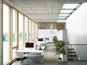 Büro-3