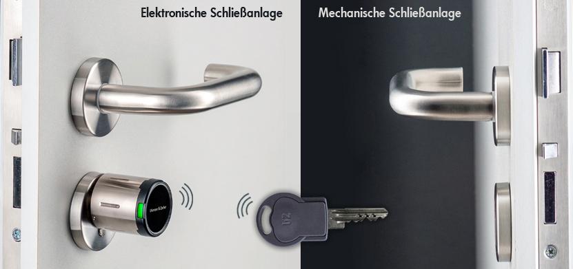 Kombischlüssel-2